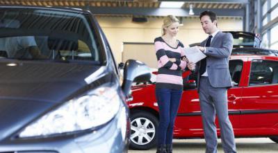 Изображение - Доверенность на право продажи автомобиля 2095567
