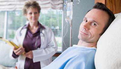 Назальная ликворея: особенности, механизм и причины развития