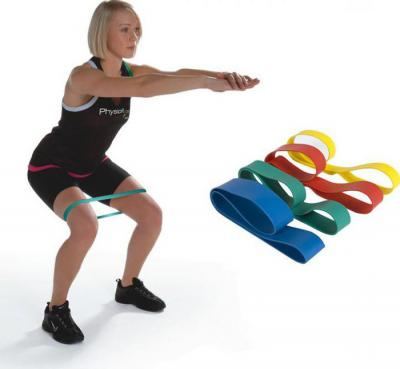 Женские летние кроссовки для спорта, фитнеса, ходьбы