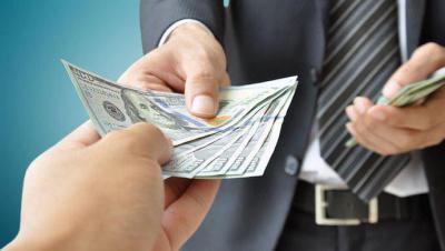 деньги в кредит тинькофф банк отзывы дают ли кредит в 18 лет в сбербанке без работы