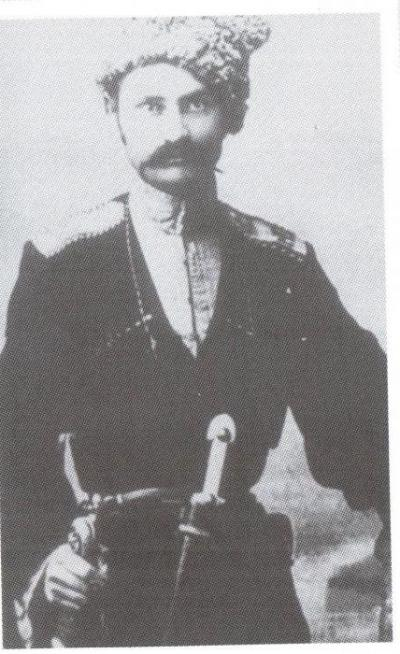 Картинки по запросу главком Ивана Лукича Сорокина.