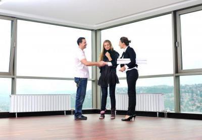 Алгоритм действия при покупке коммерческой недвижимости коммерческая недвижимость строителя