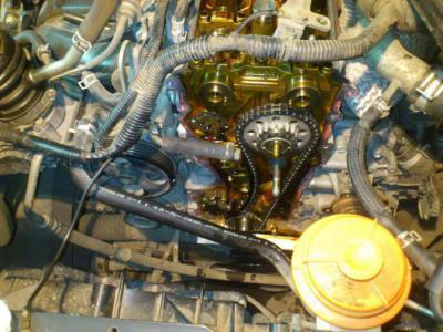 Разборка Volkswagen Passat b6, б/у запчасти, двигатели