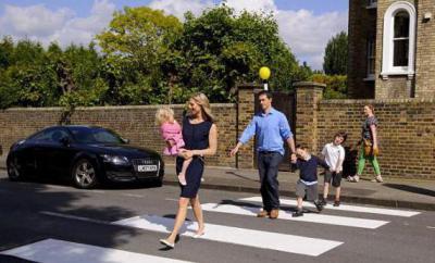 Изображение - В каких случаях надо пропускать пешеходов 2139086