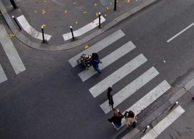 Изображение - В каких случаях надо пропускать пешеходов 2139097