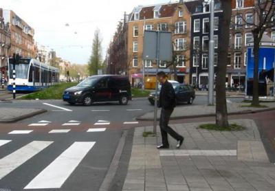 Изображение - В каких случаях надо пропускать пешеходов 2139099
