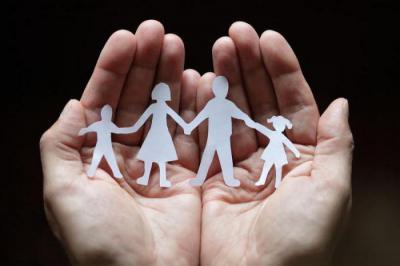 Важность сексуальной жизни в семье