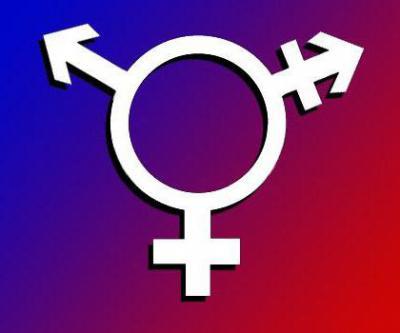 Ориентация гетеросексуал
