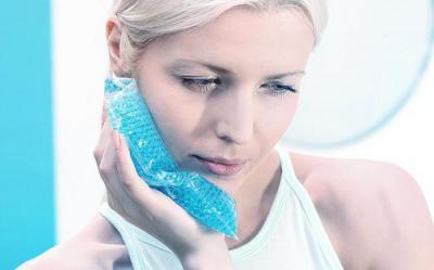 Изображение - Артрит височно челюстного сустава симптомы и лечение 2168369