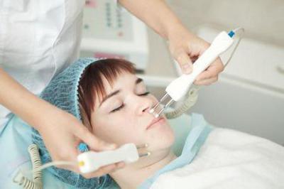 Изображение - Артрит височно челюстного сустава симптомы и лечение 2168371