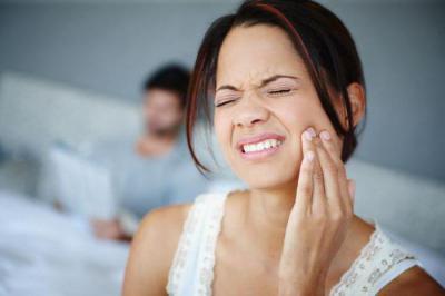 Изображение - Артрит височно челюстного сустава симптомы и лечение 2168372