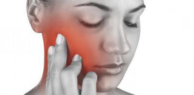 Изображение - Артрит височно челюстного сустава симптомы и лечение 2168373