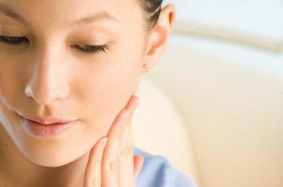 Изображение - Артрит височно челюстного сустава симптомы и лечение 2168392