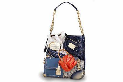 Самые дорогие сумки в мире 9cb0903f9dac1