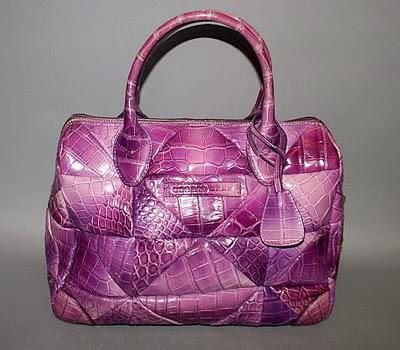 самые дорогие сумки женские бренды 69fbd817fe0f0