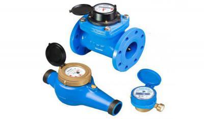 Изображение - Как установить и зарегистрировать счетчик на воду 2176394