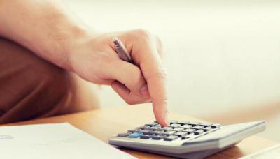 Изображение - Расчет аннуитетных платежей по кредиту формула, пример 2180143