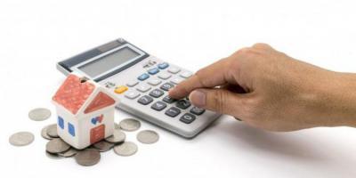 Изображение - Расчет аннуитетных платежей по кредиту формула, пример 2180146