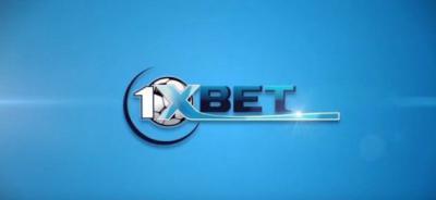 Лайв ставки на спорт прогнозы — Bkrusport — Новости