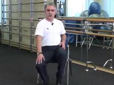 Изображение - Гимнастика для коленного сустава джамалдинова 2188756