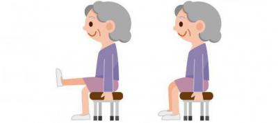 Изображение - Гимнастика для коленного сустава джамалдинова 2190830