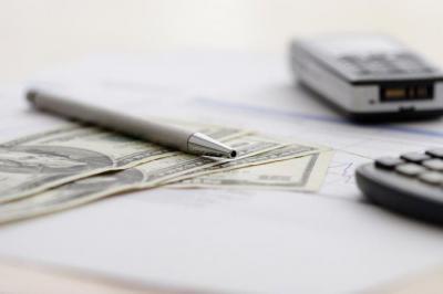 Изображение - Причины, по которым не приходит налог на земельный участок 2190936