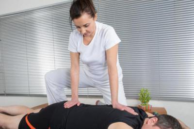Изображение - Упражнения после перелома тазобедренного сустава 2194342