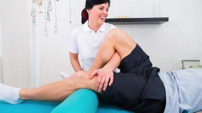 Изображение - Упражнения после перелома тазобедренного сустава 2194352