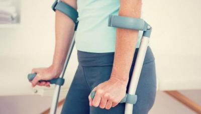 Изображение - Упражнения после перелома тазобедренного сустава 2194431