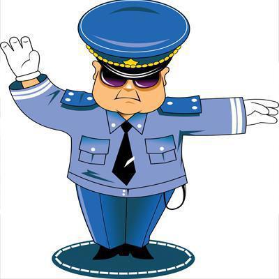 Изображение - Несогласие с протоколом об административном правонарушении 2194589
