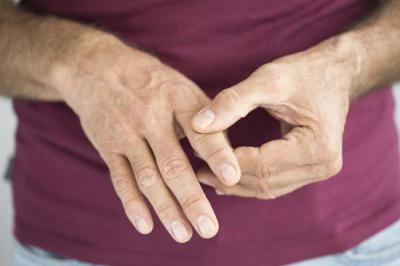 Изображение - Уколы плазмы в плечевой сустав 2198259