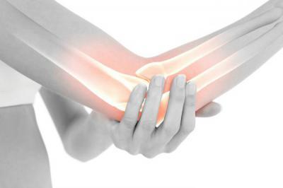 Изображение - Уколы плазмы в плечевой сустав 2198260