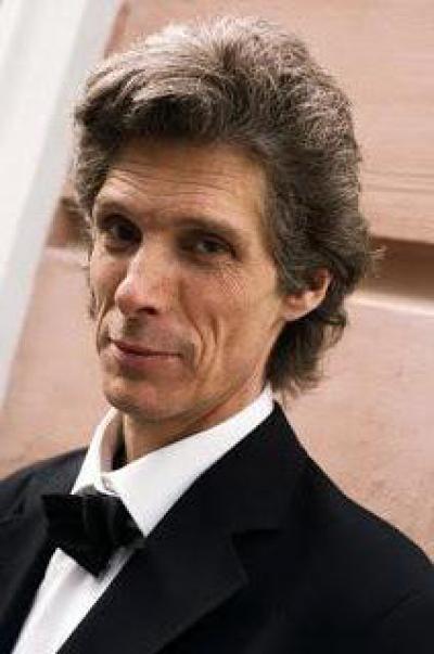 Бьорн Андресен: известный актер из Швеции