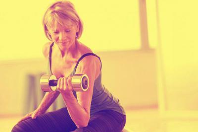 Изображение - Упражнение для плеч сустав в домашних условиях 2205415