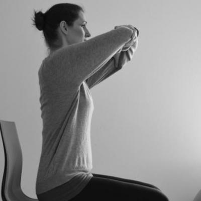 Изображение - Упражнение для плеч сустав в домашних условиях 2205417