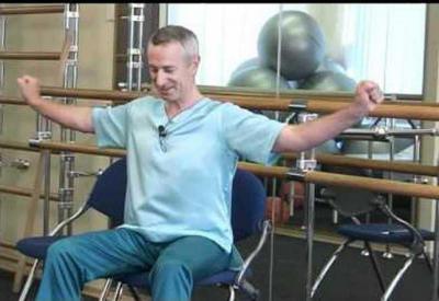 Изображение - Упражнение для плеч сустав в домашних условиях 2205418