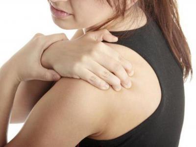 Изображение - Упражнение для плеч сустав в домашних условиях 2205420