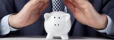 Изображение - Как происходит перерасчет кредита при досрочном погашении 2212567