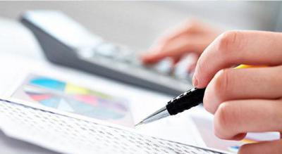 Изображение - Пересчитывают ли проценты кредита при досрочном погашении 2212618