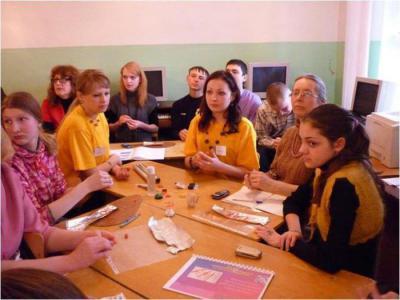 Лифтинг в Волжском — 28 мест 📍 (адреса, отзывы, фото