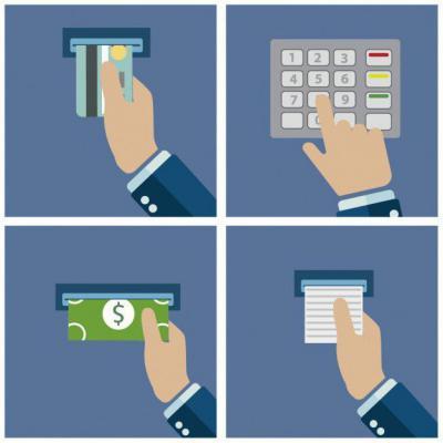 Изображение - Как оплатить кредит через терминал сбербанка 2213141