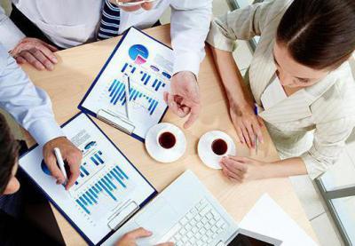 Изображение - Как происходит перерасчет кредита при досрочном погашении 2213632
