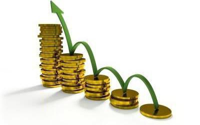 Изображение - Пересчитывают ли проценты кредита при досрочном погашении 2213661