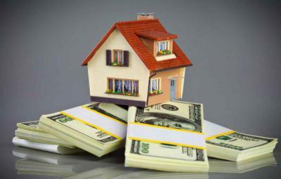 Изображение - Ипотека в америке - условия и оформление 2216354