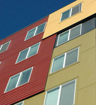 0 идей дизайна для маленьких квартир на фото - Красивые