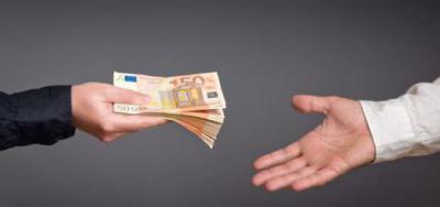 Выдан займ налоговый учет займы для тендера