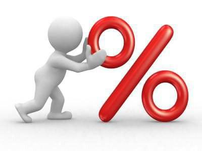 Проводка выдан займ с расчетного счета займ под материнский капитал цена