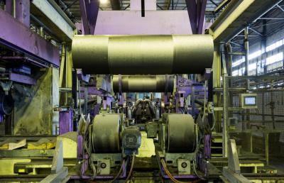 Теплообменники графитовые кожухоблочные Новосибирск Пластинчатый теплообменник Sondex SF160 Хасавюрт