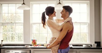 Как изменить вкус и запах спермы