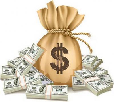 Изображение - Рейтинг банков по вкладам по процентам 2254102